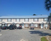 606 7th Ave. S Unit E, North Myrtle Beach image