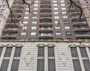 1250 North Dearborn Parkway Unit 24B, Chicago image