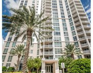 331 Cleveland Street Unit 320, Clearwater image