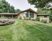 14815 TURKEY FOOT ROAD, Darnestown image