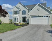 509 Silverhill Crossing, Middletown image
