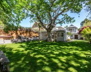 22 Sycamore Avenue, Mill Valley image