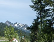 4 XX Tanner Wy, Snoqualmie Pass image