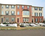 202 Pointe View Dr, Adams Twp image