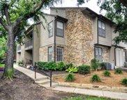 5300 Keller Springs Unit 1033, Dallas image