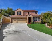 30321 June Rose Court, Castaic image