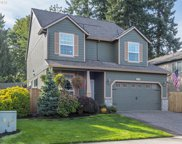 13938 POMPEI  DR, Oregon City image