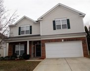 3714 Village Springs, High Point image