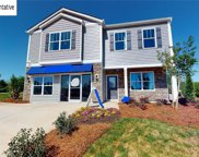 129 Neill Estate  Lane Unit #421, Mooresville image