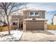 2415 Andrew Dr, Superior image