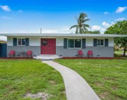 14 Andros Road, Palm Springs image
