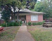 705 Fouraker Street, Dallas image