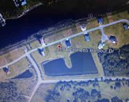 194 Palmetto Harbour Dr., North Myrtle Beach image