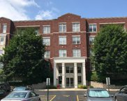 715 Astor Lane Unit 503, Wheeling image