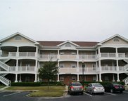 5750 Oyster Catcher Dr. Unit 223, North Myrtle Beach image