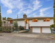 4802 S Hudson St, Seattle image