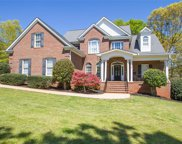 105 Limelight Drive, Anderson image