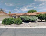 5545 N Via Umbrosa, Tucson image