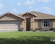 7101 Saddlehorn Rd Unit Homesite 3015, Carson City image