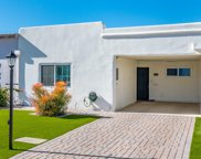 4918 N 76th Place, Scottsdale image