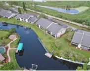 15160 Riverbend BLVD Unit 405, North Fort Myers image