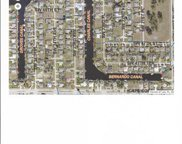 4512 SW 22nd AVE, Cape Coral image