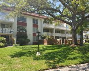 1012 Pearce Drive Unit 110, Clearwater image