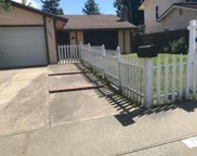 7887  Claypool Way, Citrus Heights image