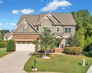 27 S Orchard Drive, Clayton image