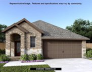 2215 Rothbury Drive, Forney image