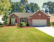 6462 Somersby Dr., Murrells Inlet image