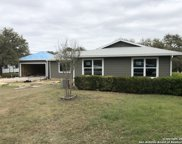 411 Bluff View Dr, Spring Branch image