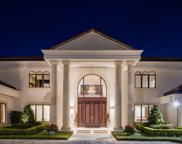 5506 Isleworth Country Club Drive, Windermere image