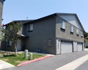 2043 Sweetwater Rd. Unit #B, Spring Valley image