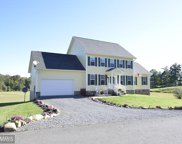14118 RESTLESS WIND COURT, Purcellville image
