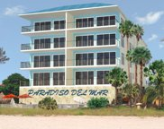19738 Gulf Boulevard Unit 201-S, Indian Shores image