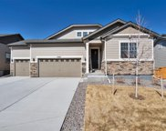 7287 Greenwater Circle, Castle Rock image