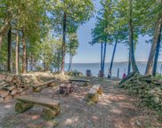 4560 E Sherwood Point Rd, Sturgeon Bay image