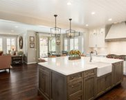10702 Sundial Rim Road, Highlands Ranch image