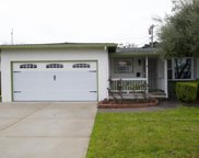 665 San Miguel Ave, Sunnyvale image
