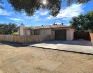 1390 Willowside Terrace, Alpine image