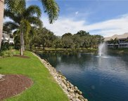 6371 Pelican Bay Blvd Unit 1-N-7, Naples image