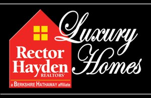 Rector Hayden Luxury Homes