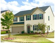 4177  Oconnell Street, Indian Trail image