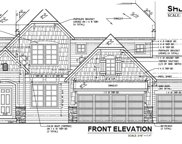 8474 Snowy Plover Road Se, Caledonia image
