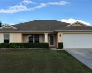 2145 NW NW 22nd AVE, Cape Coral image