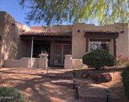 4055 N Recker Road Unit #29, Mesa image