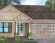 10 Cloverfield Drive, Simpsonville image