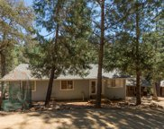 6966  Tamalpais Road, Garden Valley image