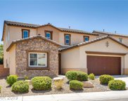 3421 PELICAN BRIEF Lane, North Las Vegas image